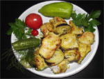 shashlik-chicken